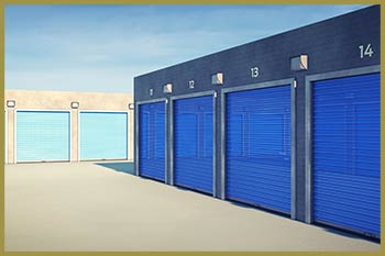 Metro Garage Doors Cedar Hill, TX 469-225-3632